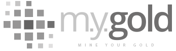 GP Banco Metalli srl